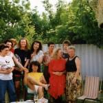 1989 körül